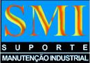SUPORTE MANUTENÇÃO INDUSTRIAL - SMI