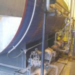 Empresa de montagem industrial em sp