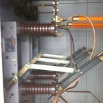 Laudo de instalações elétricas nr10